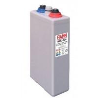 Аккумуляторная батарея 2В 220 Ач FIAMM SMG OPzV
