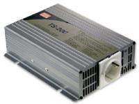 Инвертор напряжения преобразователь 24/220 TS-200-224B 200Вт