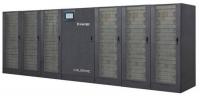 ИБП UPS Emerson Chloride Trinergy 1200 кВа