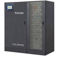 ИБП UPS Emerson Chloride Trinergy 200 кВа