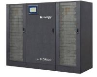 ИБП UPS Emerson Chloride Trinergy 400 кВа