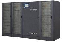 ИБП UPS Emerson Chloride Trinergy 600 кВа