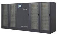 ИБП UPS Emerson Chloride Trinergy 800 кВа
