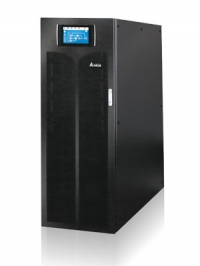 ИБП UPS Delta Ultron HPH-200K