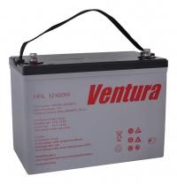 Аккумуляторная батарея Ventura HRL 12680W
