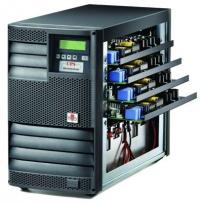 ИБП UPS Megaline/2 6250