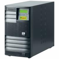 ИБП UPS Megaline/2 5000