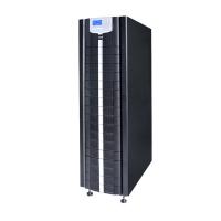 ИБП UPS INVT HT33040X-TX