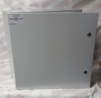 Шкаф размыкателя батарей ШРБ-BIR 400А