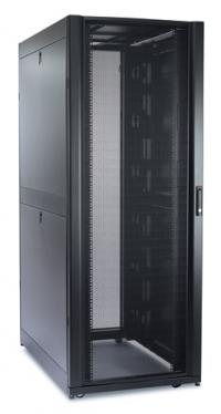 Шкаф APC NetShelter SX AR3357