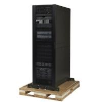 Шкаф APC NetShelter SX AR3357SP