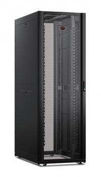 Шкаф APC NetShelter SX AR3347