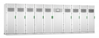 ИБП UPS APC Galaxy VX 1500 кВА GVX1750K1500HS