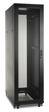 Шкаф APC NetShelter SV AR2507