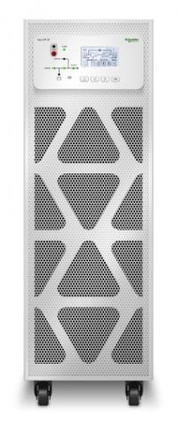 ИБП UPS APC Easy UPS 3S 40 кВА E3SUPS40KH
