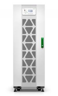 ИБП UPS APC Easy UPS 3S 40 кВА E3SUPS40KHB2