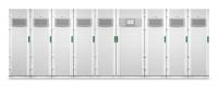 ИБП UPS APC Galaxy VX 1250 кВА GVX1500K1250HS