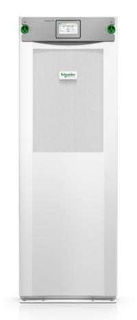 ИБП UPS APC Galaxy VS 40 кВт GVSUPS40KHS