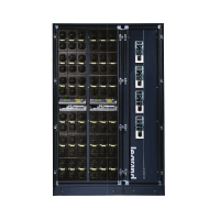 ИБП UPS Archimod HE 160