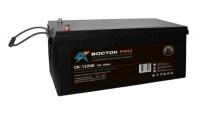 Аккумуляторная батарея ВОСТОК Pro CK-12200