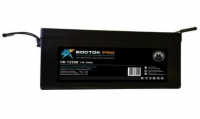 Аккумуляторная батарея ВОСТОК Pro CK-12250