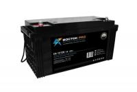 Аккумуляторная батарея ВОСТОК Pro CX-12120