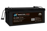 Аккумуляторная батарея ВОСТОК Pro CX-12200