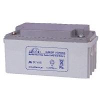 Аккумуляторная батарея LEOCH DJM1265