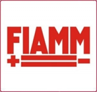 Аккумуляторная батарея 2В 1040 Ач FIAMM SDH