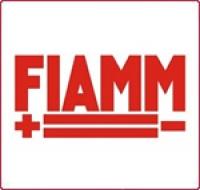 Аккумуляторная батарея 2В 2240 Ач FIAMM SDH