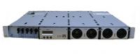 Система питания BIR Flatpack2 SYSTEM X2 24В 3,6кВт