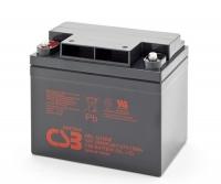 Аккумуляторная батарея CSB HRL 12150 W