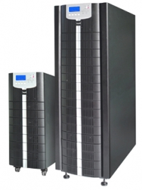 ИБП UPS INVT HT33040XS