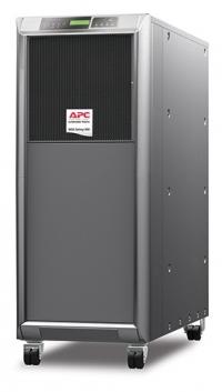 ИБП UPS APC Galaxy 300i 40 кВА G3HTI40KHLS