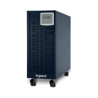 ИБП UPS KEOR S 6000 T 0мин