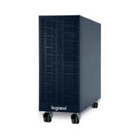 ИБП UPS KEOR S 3000 10мин