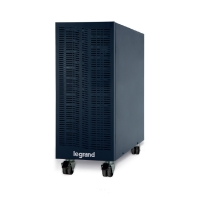ИБП UPS KEOR S 3000 T 10мин