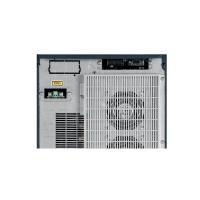 ИБП UPS KEOR S 3000 50мин