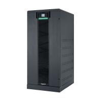ИБП UPS KEOR T 10 56мин