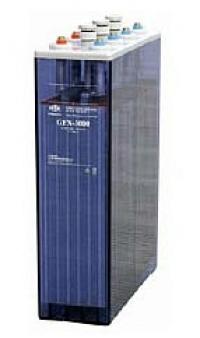 Аккумуляторная батарея LEOCH 12 OPzS 1200