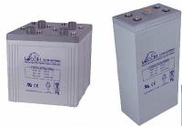 Аккумуляторная батарея LEOCH DJ1500