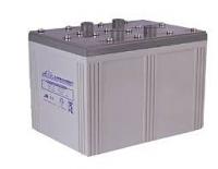 Аккумуляторная батарея LEOCH DJ2500
