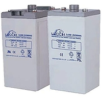 Аккумуляторная батарея LEOCH DJ700