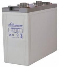 Аккумуляторная батарея LEOCH DJ800