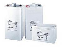 Аккумуляторная батарея LEOCH DJG1500