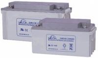 Аккумуляторная батарея LEOCH DJM12230