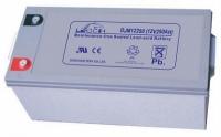 Аккумуляторная батарея LEOCH DJM12250