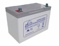 Аккумуляторная батарея LEOCH DJM1290H
