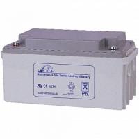 Аккумуляторная батарея LEOCH LHR12-150