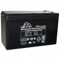 Аккумуляторная батарея LEOCH LHR12-75